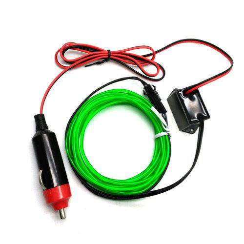 And Tube Wiring Youtube on tube assembly, tube terminals, tube fuses, tube dimensions,