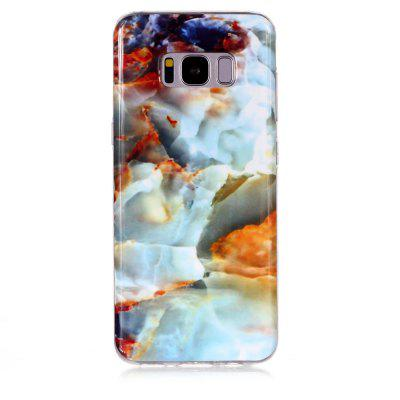 Marble TPU for Samsung S 8