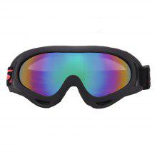 a4df072bf31 Motorcycle Goggles Bicycle Goggles Military Fans Tactical Equipment Ski  Glasses