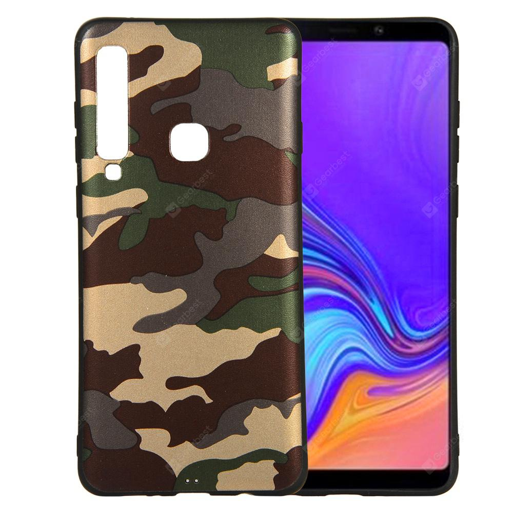 samsung galaxy a9 2018 case