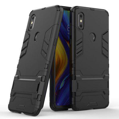 Armour Case for Xiaomi Mi Mix 3 Shockproof Protection Cover