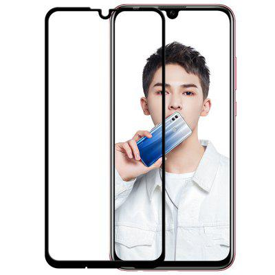 for Huawei P Smart 2019  9H HD Toughened Glass Protective Film