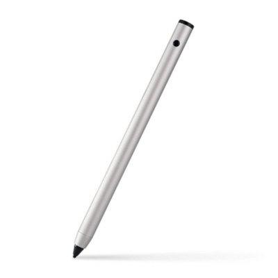 Active Capacitive Handwriting Touch Screen Pen