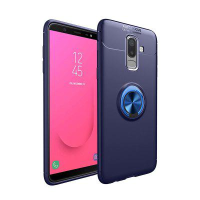 Per Samsung S8 per esplorare la versione Invisible Bracket Mobile Phone Case