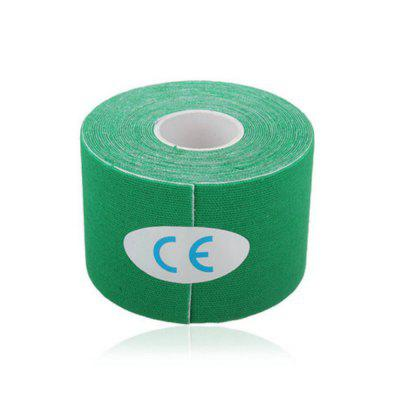 Sports Muscle Sticking Muscle Protector