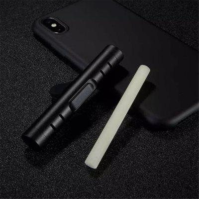 Xiaomi Mijia Guildford Car Holder Incense Aromatherapy Air Purifier
