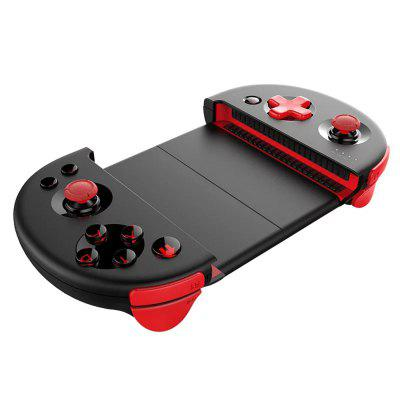 Bluetooth Gamepad Expandable for Android / IOS Tablet Smartphones
