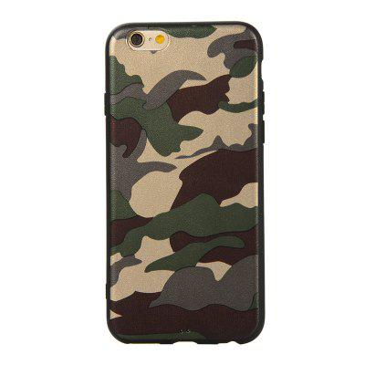promo code 60254 be907 Best iphone 6 case camouflage Online Shopping   Gearbest.com Mobile