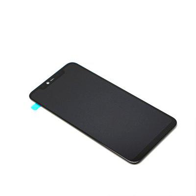 LCD Touch Screen for Xiaomi 8 Screen LCD Display Touch Screen Replacement