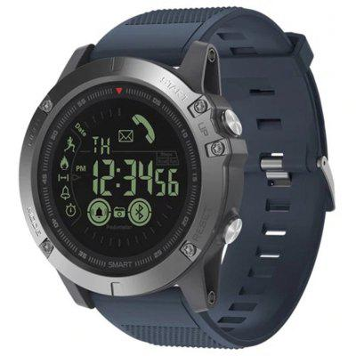 Zeblaze VIBE 3 Smart Watch Android for iOS Compatibility