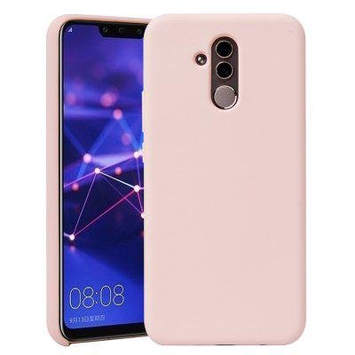 Silicone Protective Cover Case for Huawei Mate 20 Lite