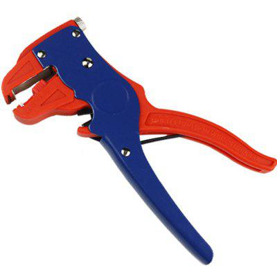 High-Quality Automatic Stripping of Duckbill With Shearing Function Plier