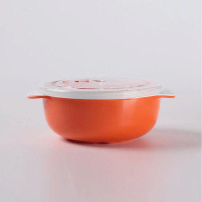 Children Freshness Protection Bowl BPA-Free Eco Friendly and Safe