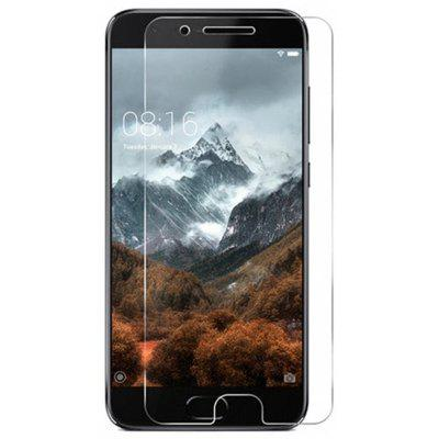 1PCS 9H 2.5D Tempered Glass Screen Protector for Xiaomi Mi Note 3