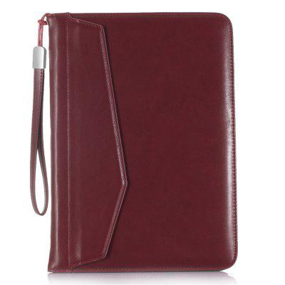 New Hanging Rope Hand Bracket Plate Protective Sleeve for IPad Air