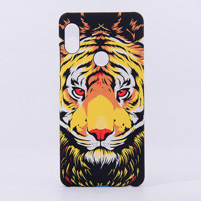 For Xiaomi6x King'S Style Mobile Phone Shell Soft Protective Cover