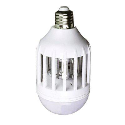 Multi-Function Mosquito Killer Bulb Lamp No Radiation for Household Mosquito Kil