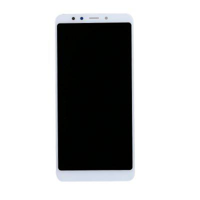 For Xiaomi Redmi 5 LCD Full Front LCD Touch Screen and Digitizer Assenmbly