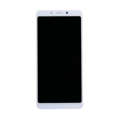 Black LCD with Digitizer for Xiaomi Redmi 6A Lcd Display Screen