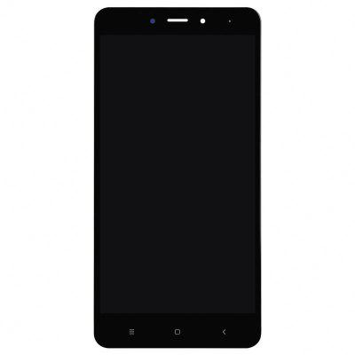 Mobile Phone Lcd Touch Screen for Xiaomi Redmi Note4 LCD Screen Display Assembly