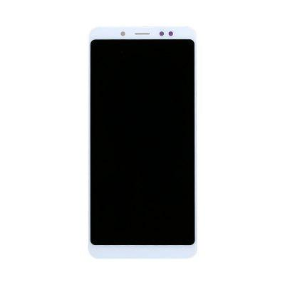 Replacement Lcd Touch Screen Assembly For Xiaomi Redmi Note 5 Lcd Display