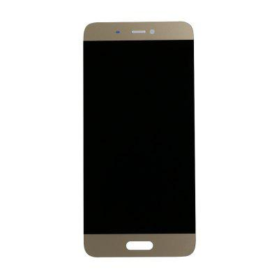 Mobile Phone Lcd Display for Xiaomi 5 touch Screen with Digitizer