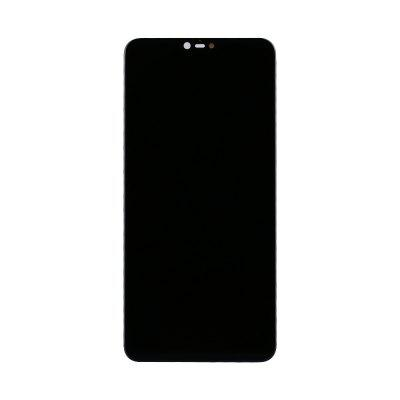 Brand New Original Lcd with Digitizer for Xiaomi Mi 8 Lite Screen Replacements