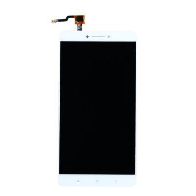 LCD Display Digitizer Touch for Xiaomi Max LCD Screen Replacement