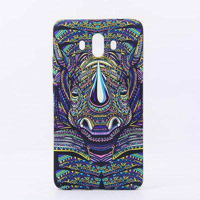 For Huawei Mate10 King'S Style Mobile Phone Shell Soft Protective Cover