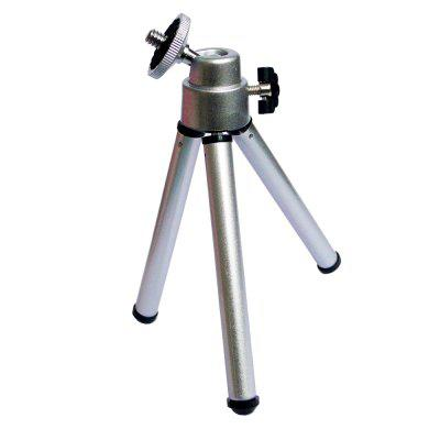 Mini Tripod Camera Triangular Stand Camera Mobile Phone Tripod
