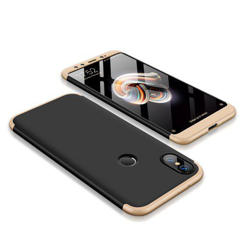 Full Protective Phone Case for Xiaomi Mi A2 / Xiaomi Mi 6X