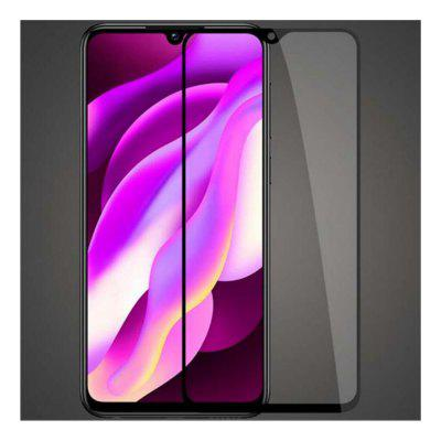 For Xiaomi Play Silk Tempered Film Full Protective Screen 5PCS