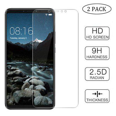 For Xiaomi Max3 Tempered Glass HD Protective Screen