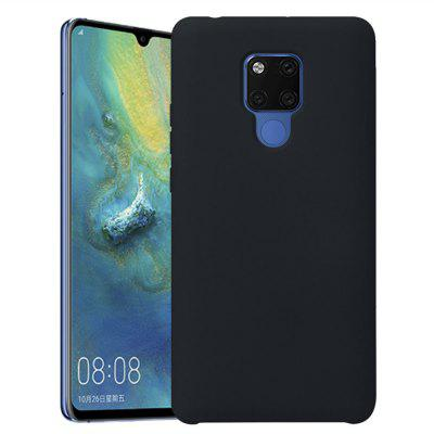 Silicone Protective Cover Case for Huawei Mate 20 X