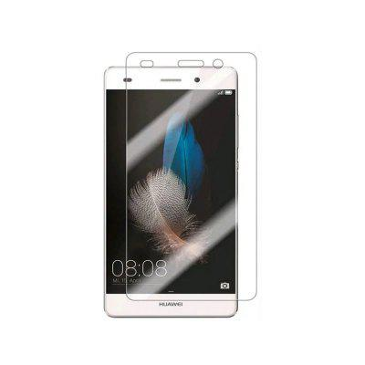 Screen Protective Tempered Glass for Huawei P8 Lite Toughened Glass
