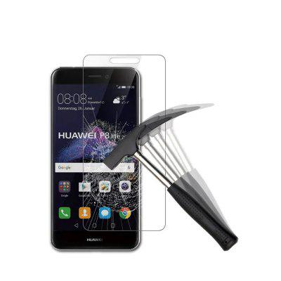 Screen Protective Tempered Glass for Huawei P8 Lite 2017 Toughened Glass