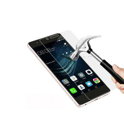 Screen Protective Tempered Glass for Huawei P9 Lite Toughened Glass