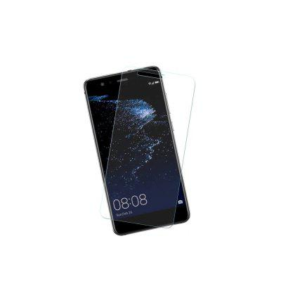 Screen Protective Tempered Glass for Huawei P10 Lite Toughened Glass
