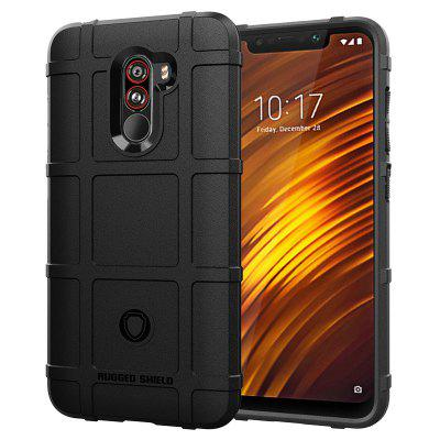 Protective Phone Case for Xiaomi PocoPhone F1