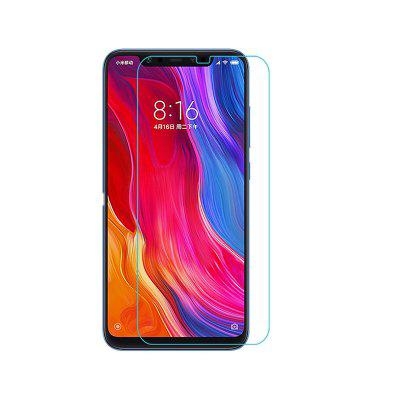 Mobile Phone Screen Protector for Xiaomi 8