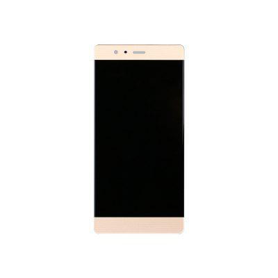 Cell Phone Screen Replacement For Huawei P9 Lcd Display Original