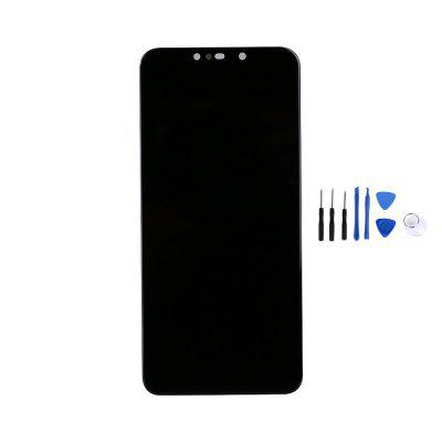for Huawei Maimang 7 Screen Display LCD Assembly