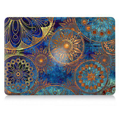 Colorful  Design  Protective  Hard Case for Apple MacBook Air 13