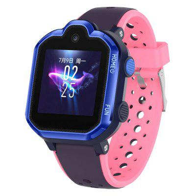 Replacement Silicone Watch Band Wrist Strap For Huawei Children Watch 3PRO