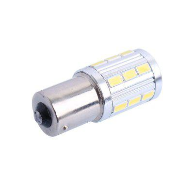 1156 BA15S 21LEDs 5730SMD DC12V Draaiende lamp Remlicht staart Blub Auto Car LED