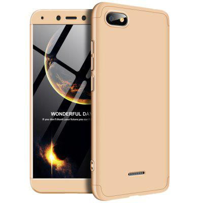 Full Protective Phone Case for Xiaomi Redmi 6A