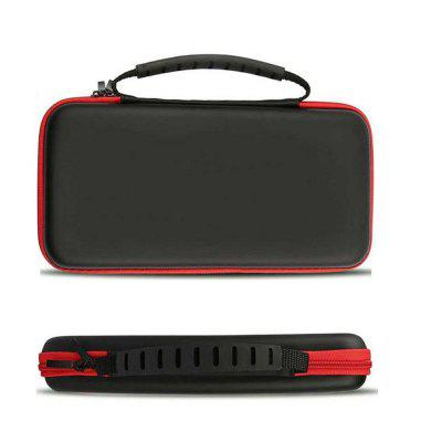 Protective Travel Carry Case Storage Bag Pouch for Nintendo Switch