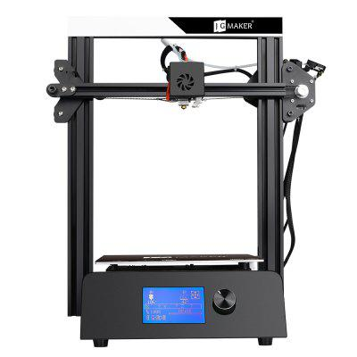 JGAURORA JGMAKER Magic High Presicion 3D Printer