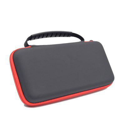 Protective EVA Travel Carry Case Storage Bag Pouch for Nintendo Switch