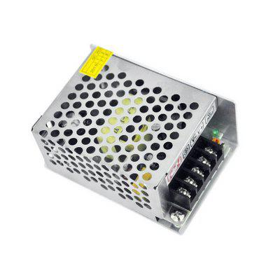 AC 85-265V to DC 12V 2A 24W Security Switching Power Supply